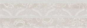 14019R/3F Декор Эскориал обрезной 40х120