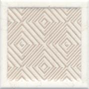 OP/A100/17022 Декор Лонгория 15х15