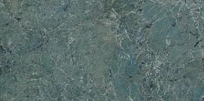SG592302R Риальто зеленый лаппатированный 119,5х238,5