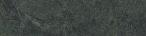 SG060102R Риальто зеленый темный лаппатированный 60х238,5