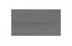 PL4.DD500600R\80 Спец. изделие без отверстий 80 см Про Дабл антрацит