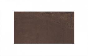 PL4.DD571300R\80 Спец. изделие без отверстий 80 см Про Феррум коричневый