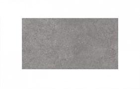PL4.DL500900R\80 Спец. изделие без отверстий 80 см Фондамента серый