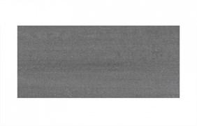 PL4.DD500600R\100 Спец. изделие без отверстий 100 см Про Дабл антрацит