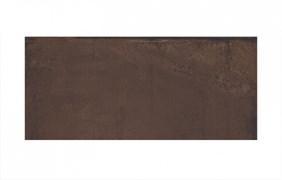 PL4.DD571300R\100 Спец. изделие без отверстий 100 см Про Феррум коричневый