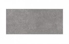 PL4.DL500900R\100 Спец. изделие без отверстий 100 см Фондамента серый