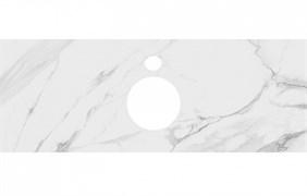 PL1.SG507100R\120 Спец. изделие для накладных раковин 120 см Монте тиберио натуральный