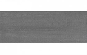 PL4.DD500600R\120 Спец. изделие без отверстий 120 см Про Дабл антрацит