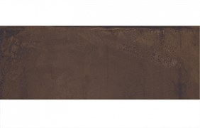 PL4.DD571300R\120 Спец. изделие без отверстий 120 см Про Феррум коричневый