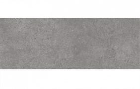 PL4.DL500900R\120 Спец. изделие без отверстий 120 см Фондамента серый