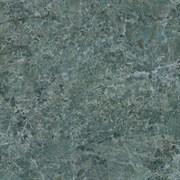 SG651302R Риальто зеленый лаппатированный 60x60x11