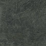 SG639102R Риальто зеленый темный лаппатированный 60x60x11