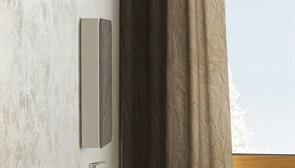 zsBIO.40-21.11 (nBio-40) Зеркало-шкаф Bio 40 (NEW!)