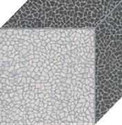 SG970100N Торре светлый микс 30x30x8