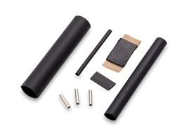 Муфта соединительно-концевая для кабелей типа DEFROST PIPE