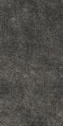 SG213900R Королевская дорога черный 30х60, 1 кор=1,62