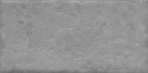 19066 Граффити серый 20x9,9x8