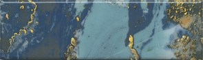VB/A48/9016 Декор Дарсена 8,5x28,5x8,5