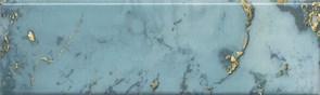 VB/A54/9016 Декор Дарсена 8,5x28,5x8,5