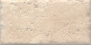 19057 Дуомо бежевый 20x9,9x8