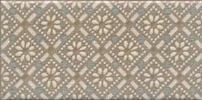 VT/A113/16000 Декор Монтанелли 7,4x15x6,9
