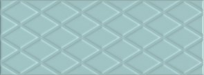 15140 Спига голубой структура 15x40x9,3