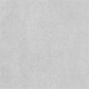 SG457900R Безана серый светлый обрезной 50,2x50,2x9,5