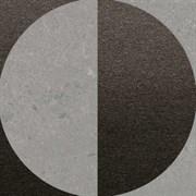SBD034/SG1590 Декор Матрикс серый 20x20x8