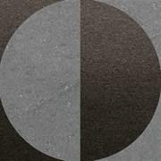 SBD039/SG1591 Декор Матрикс серый тёмный 20x20x8