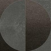 SBD044/SG1592 Декор Матрикс антрацит 20x20x8