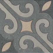VT/A192/SG1593 Декор Матрикс 20x20x8