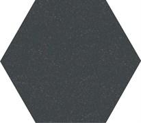 SP100210N Натива черный 12,5x10,8x15