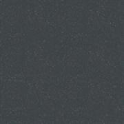 SP220210N Натива черный 19,8x19,8x15