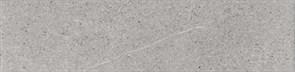SG402600N Порфидо серый светлый 9,9x40,2x8