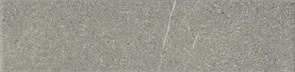 SG402700N Порфидо серый 9,9x40,2x8