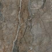 DL013100R Сильвер Рут серый обрезной 119,5x119,5x11