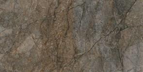 DL502900R Сильвер Рут серый обрезной 60x119,5x11