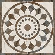 ID111 Декор Театро наборный 100x100x9,5