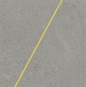 SBD055/SG9356 Декор Матрикс серый 30x30x8