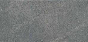 SG935700N/2 Подступенок Матрикс серый тёмный 30x14,5x8