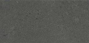 SG935800N/2 Подступенок Матрикс антрацит 30x14,5x8