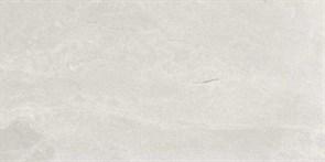 DD203700R Про Слейт серый светлый обрезной 30x60x11