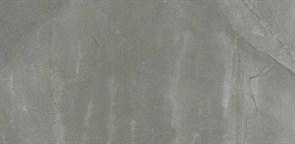 DD203800R Про Слейт серый обрезной 30x60x11