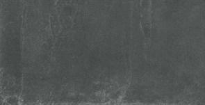DD203900R Про Слейт антрацит обрезной 30x60x11
