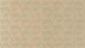 KM5104 Геометрия обои винил/флизелин (тиснёные) 1,06х10