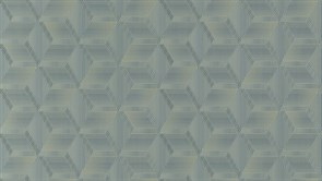KM5105 Геометрия обои винил/флизелин (тиснёные) 1,06х10