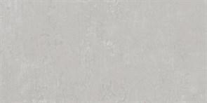 DD593100R Про Фьюче серый светлый обрезной 60x119,5x11