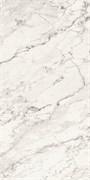 SG090800R6 Breccia Capraia 160x320х6