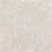 SG455600N Геркуланум серый светлый 50,2х50,2х9,5 кор 1,512 кв.м./6шт.