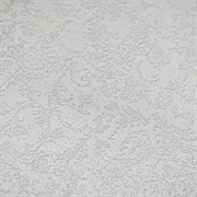 KM5406 Обои виниловые Флора белый, база 1,06х10 (1, Т A)
